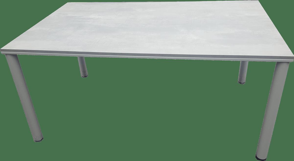 Dmp distribution table ergoth rapie pour fauteuils roulants - Table pour fauteuil roulant ...