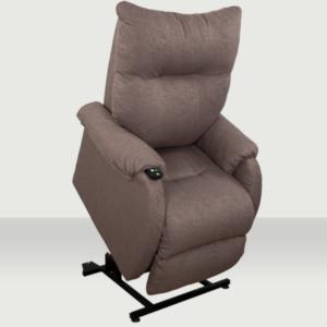 Spitex Mobiliar und Pflege zuhause