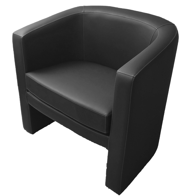 Für übergewichtige stühle Gartenstuhl bis