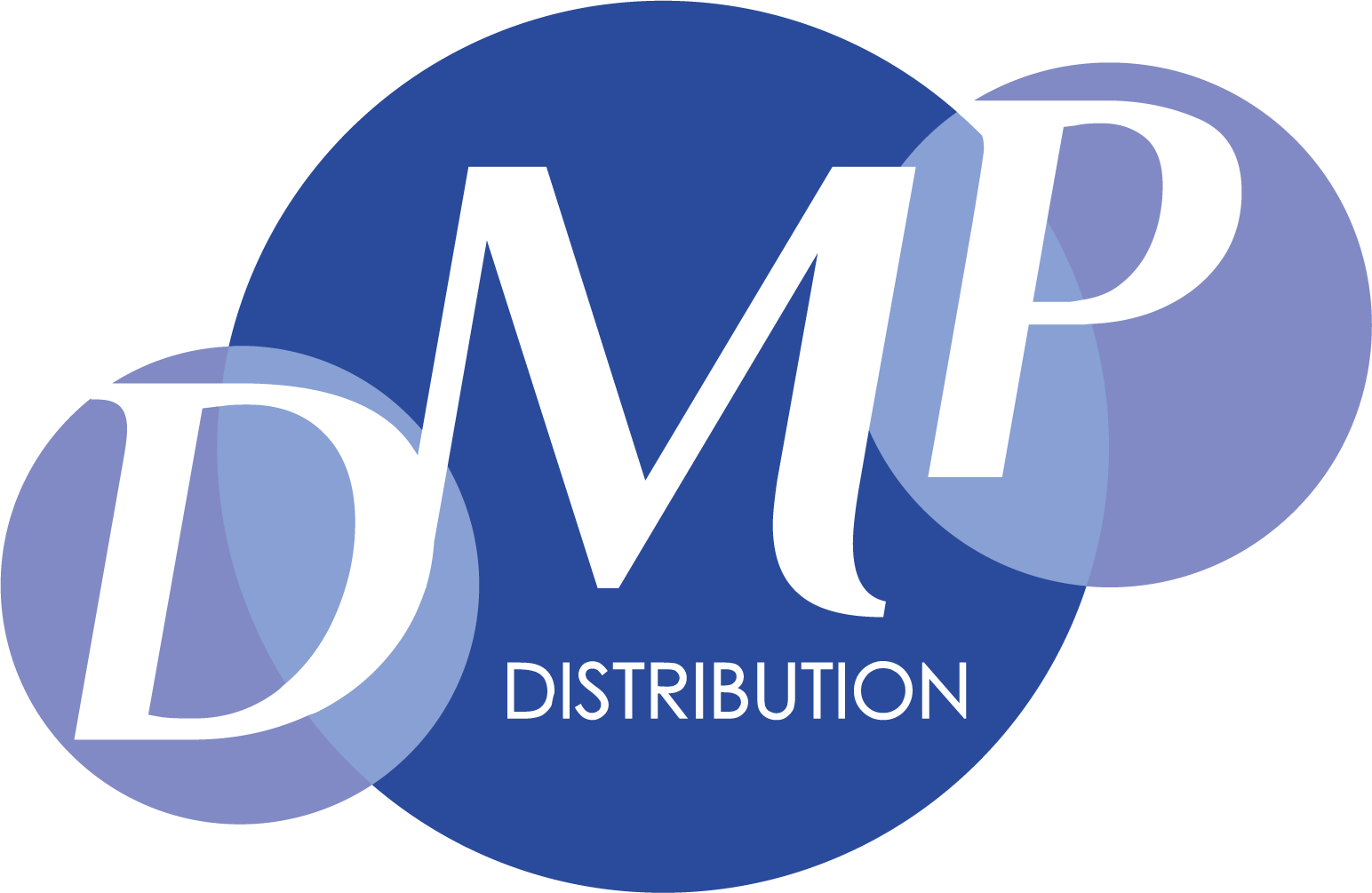 DMP Distribution